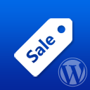Hierdie domein is te koop WordPress plugin